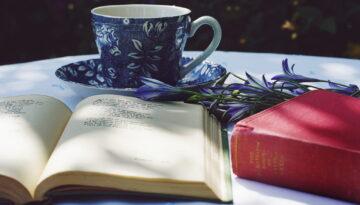 tea-poetry