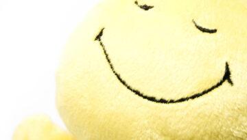 happy-pillow