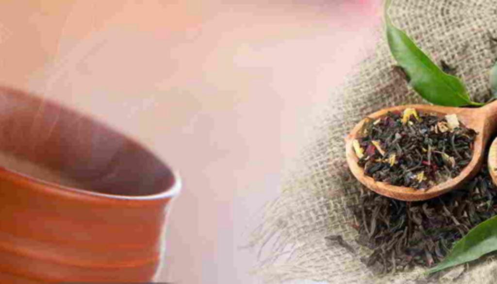 tea-for-health