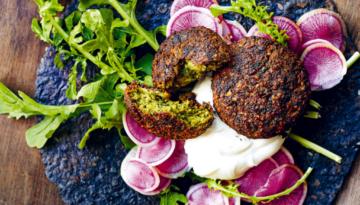 oven-baked-super-green-falafel