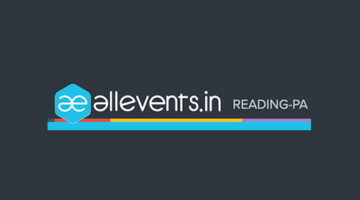all-events-logo