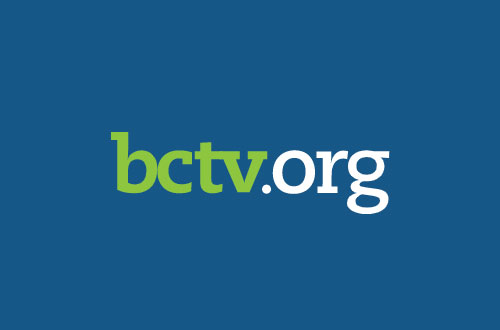 Guts & Glory in BCTV.org