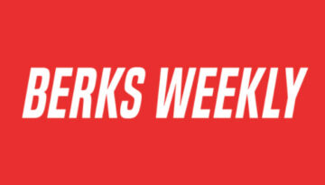 berks-tv-logo