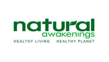 natural-awakening-logo