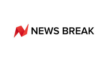 news-break-logo