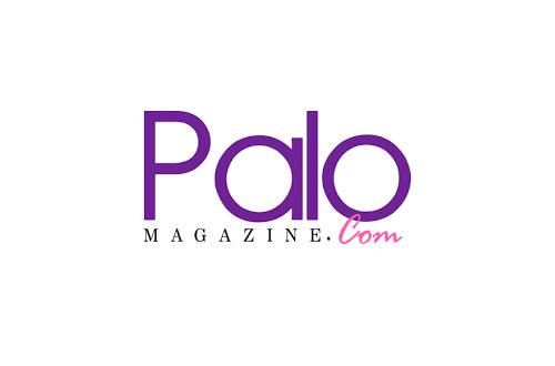 Guts & Glory on Palo Magazine
