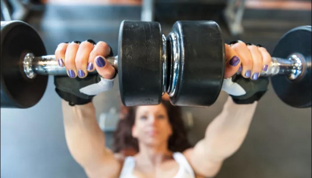 strength-vs-endurance