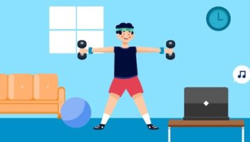 home-fitness1