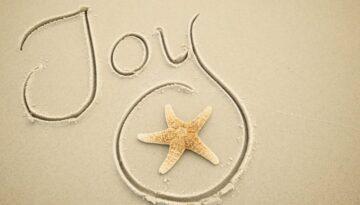 joy-beach