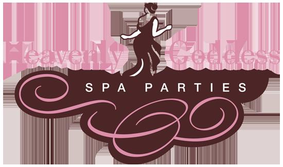 HeavenlyG-logo