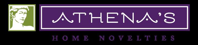 athenas-with-icon