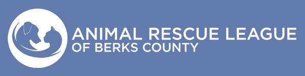berks-animal-rescue-logo