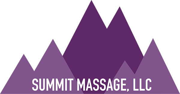 summit-massage-logo