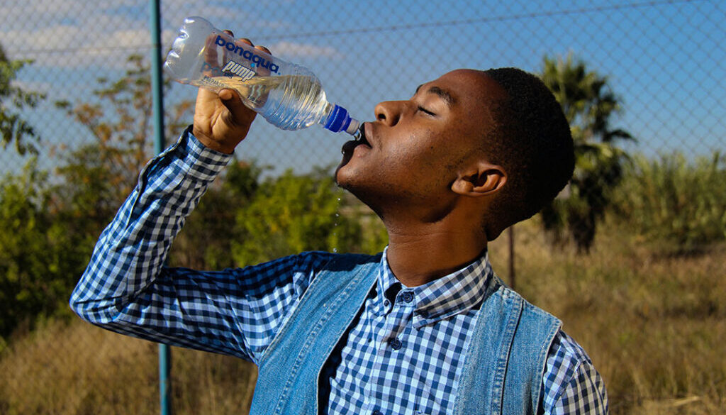 hydrate-image