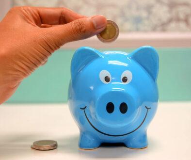 kids-piggy-bank