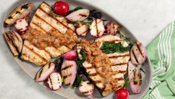 sword-fish-recipe
