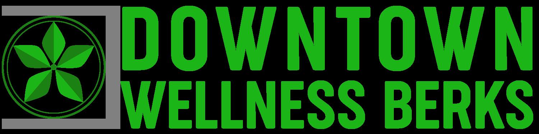 DWB+Logo_web