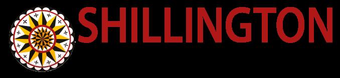 Shillington-Farmers-Market-Logo