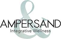 ampersand-integrative-logo