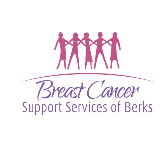 breastcancersupport
