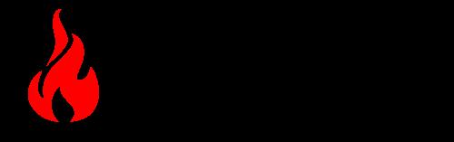 cropped-widoktadwen-logo-cropped-transparent-background-1