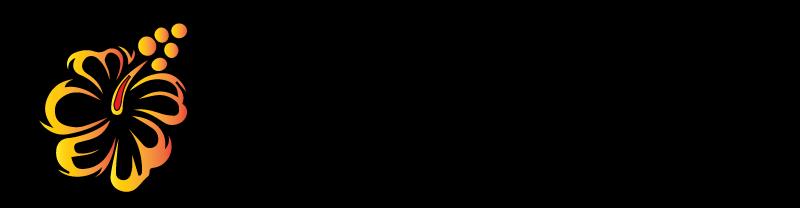 cspac-logo-800