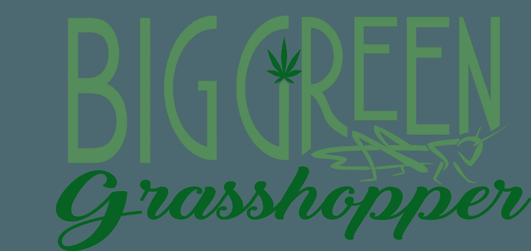 green-grasshopper