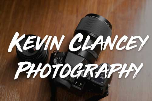 kevinclancey