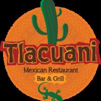 logo-tlacuani