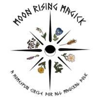 moonrisingmagick
