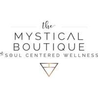 mystical-boutique