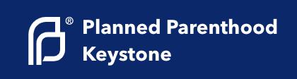 plannedparenthoodkeystone