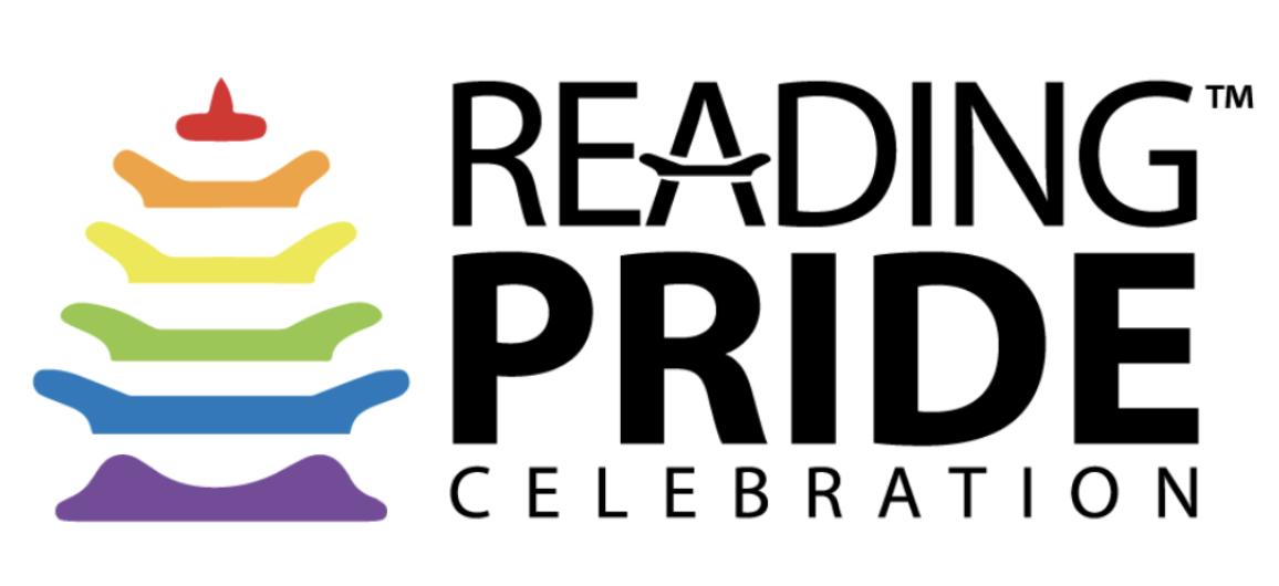 reading-pride