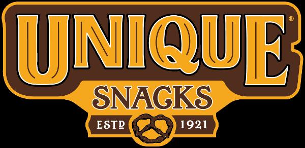 unique-snacks