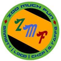 zoomuchfun