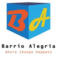barrio-logo