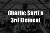 charlies-third-element-logo