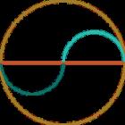 double-sunrise-yoga-logo
