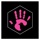 foster-care-reading-logo