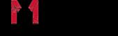 imable-foundation-logo