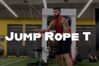 jump-rope-t
