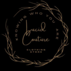 lucid-couture-logo