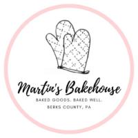 martins-bakehouse-logo