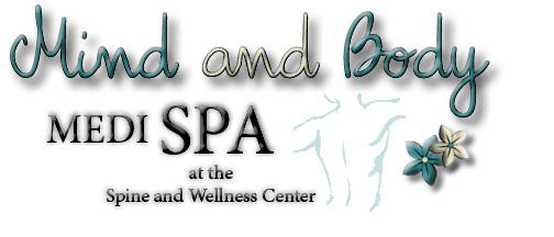 mind-body-medispa-logo