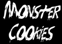 monstercookiesllc