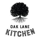 oak-lane-kitchen-logo