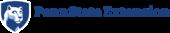 penn-state-extension-logo