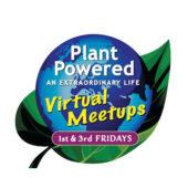 plant-powered-meetup-logo