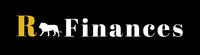 r-finances-logo