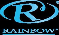 rainbow-cleaning-systems-logo-retina_1610386406